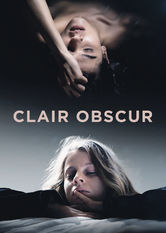 Clair Obscur Netflix UK (United Kingdom)