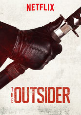 The Outsider Netflix ES (España)