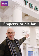 Property to Die For Netflix US (United States)