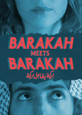 Barakah Meets Barakah Netflix UK (United Kingdom)