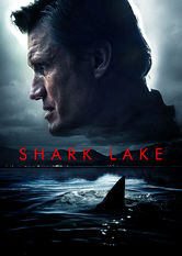 Shark Lake Netflix US (United States)