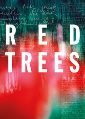 Red Trees Netflix ES (España)