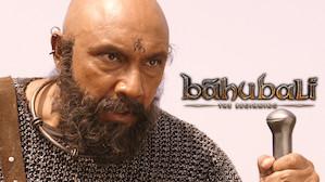 Baahubali: The Beginning (Hindi Version)