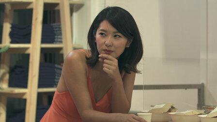 Watch Shinuhodo No Koi. Episode 11 of Season 4.