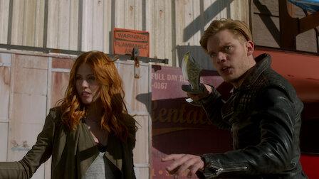Watch Bound By Blood. Episode 9 of Season 2.