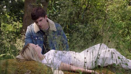 Watch The Last Dove. Episode 13 of Season 1.