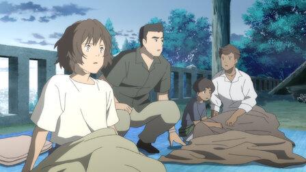 Watch Farewell, Tokyo. Episode 2 of Season 1.