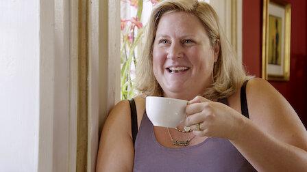 Watch Bridget Everett: Still Hot To The Touch. Episode 11 of Season 6.