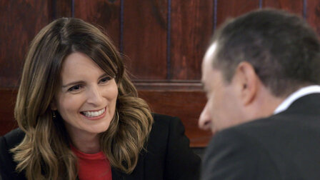 Watch Tina Fey: Feces Are My Purview. Episode 12 of Season 1.