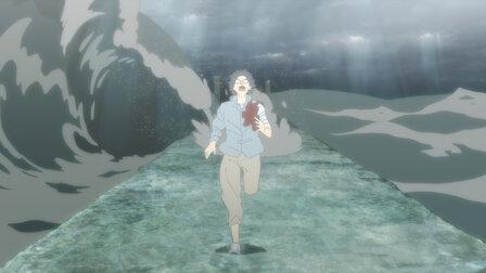 Watch Japan Sinks. Episode 9 of Season 1.