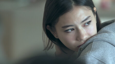 Watch Shirofune. Episode 1 of Season 3.
