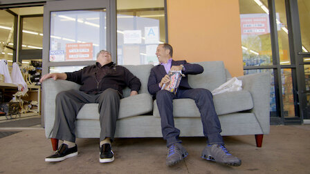 Watch Barry Marder: Big Lots and BevMo!. Episode 12 of Season 6.