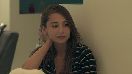 Watch I Love You, Sayonara. Episode 1 of Season 4.