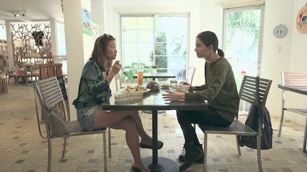 Watch She is a Legend. Episode 7 of Season 1.
