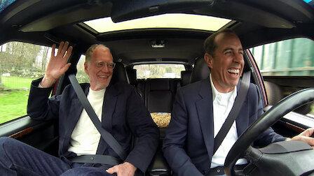 Watch David Letterman: I Like Kettlecorn. Episode 9 of Season 2.