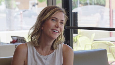 Watch Kristen Wiig: The Volvo-ness. Episode 8 of Season 1.