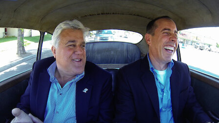 Watch Jay Leno: Comedy Is A Concealed Weapon. Episode 6 of Season 3.