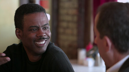 Watch Chris Rock: Kids Need Bullying. Episode 10 of Season 1.
