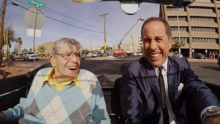 Watch Jerry Lewis: Heere's Jerry!. Episode 12 of Season 5.
