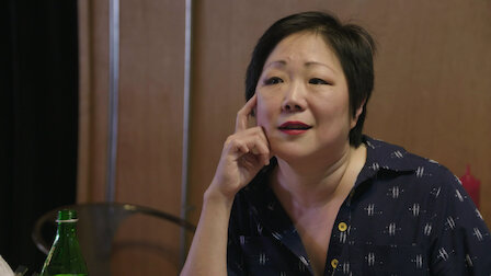 Watch Margaret Cho: You Can Go Cho Again. Episode 11 of Season 3.