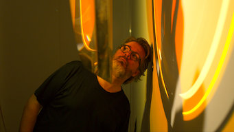 Episode 1: Olafur Eliasson: The Design of Art