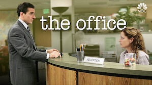 The Office (U.S.)