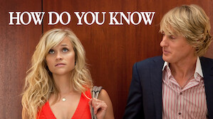 How Do You Know