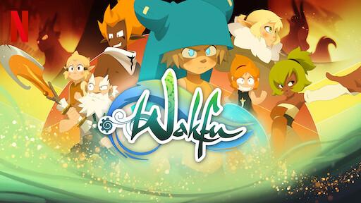 Wakfu