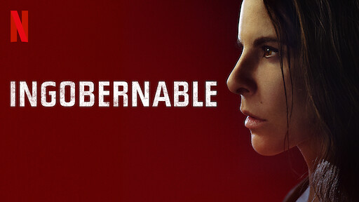 Ingobernable