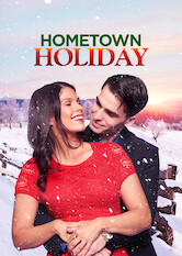 Search netflix Hometown Holiday