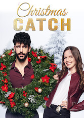 Search netflix A Christmas Catch