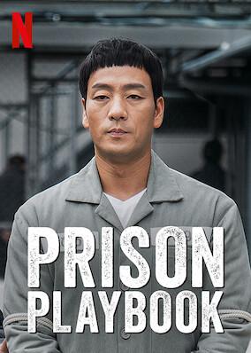Prison Playbook