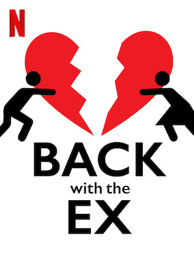 Back with the Ex