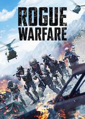 Rogue Warfare