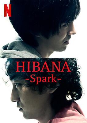 Hibana: Spark