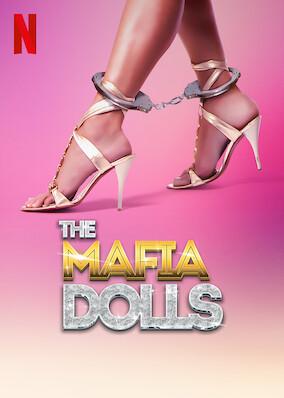Las munecas de la mafia