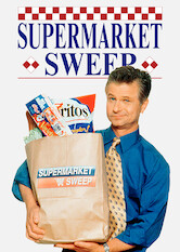Dale's Supermarket Sweep
