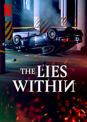 The Lies Within