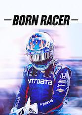 Search netflix Born Racer